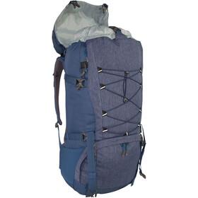 Nomad Sahara Backpack Women 55l steel
